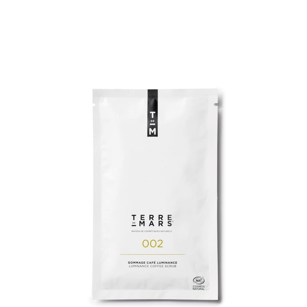 terre-de-mars-gommage-café-luminance-bio