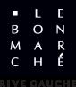 lbm_logo1