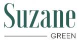 suzane-green