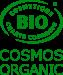 cosme-bio