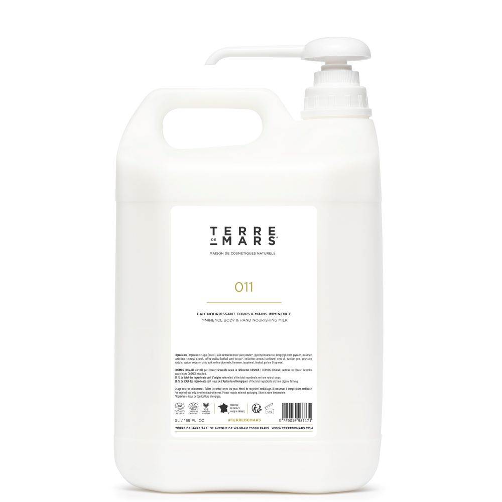 terre-de-mars-5-liters-refill-imminence-milk