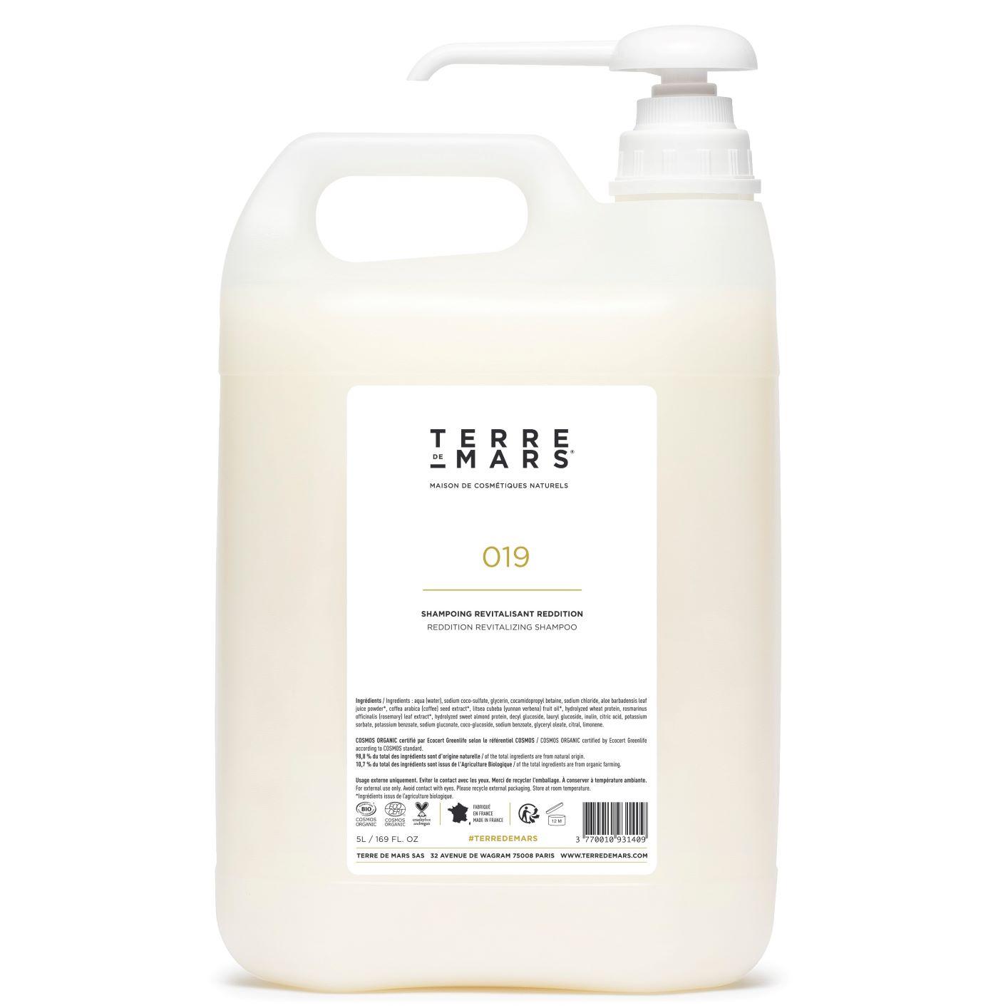 Terre-de-mars-019-shampoing-reddition-5000ml